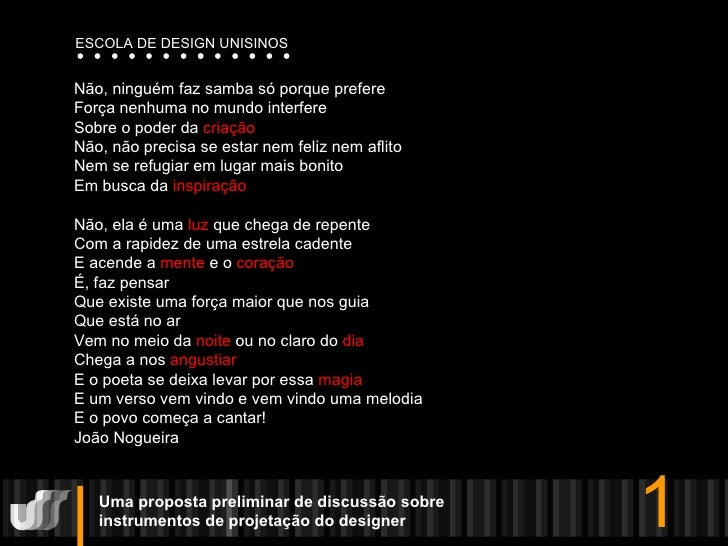 Rede Latina, Scaletsky, Fischer Slide 2
