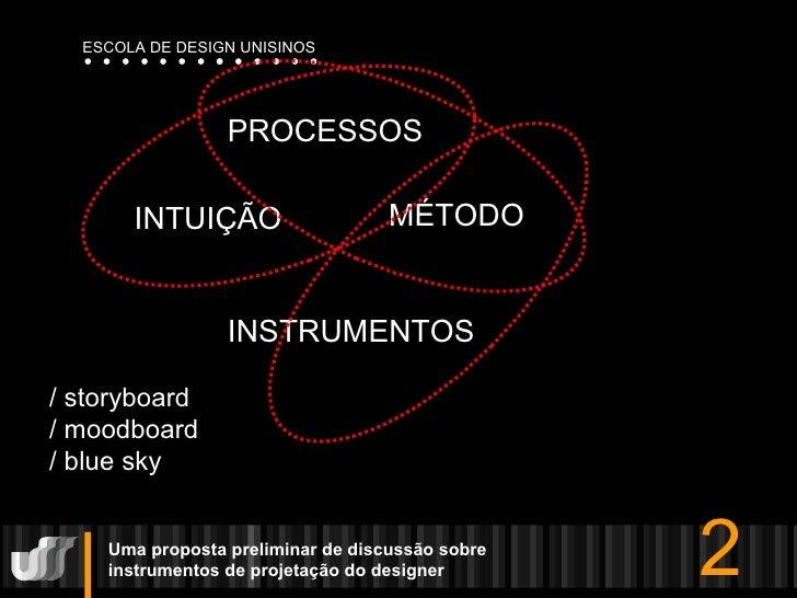 Rede Latina, Scaletsky, Fischer Slide 3