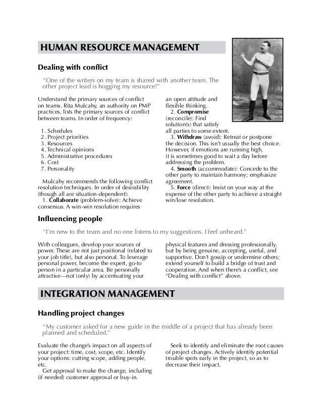 Fischi pmp best-practices-handout-20150327-b Slide 3