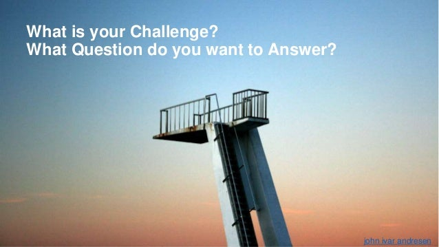 Social Media for Career and Business Development #FISConference Slide 3