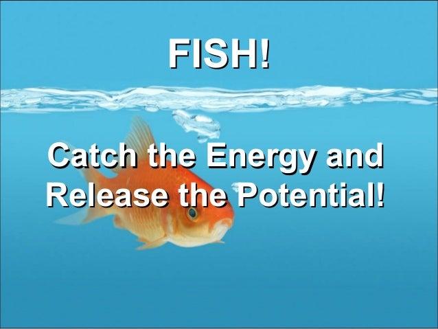 fish ppt 5 22
