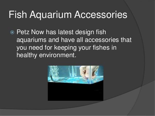Fish aquariums at petz now online pet store for Online aquarium fish store