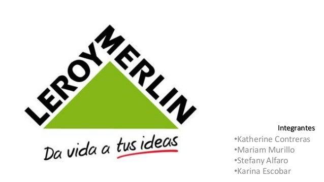 •Katherine Contreras •Mariam Murillo •Stefany Alfaro •Karina Escobar Integrantes