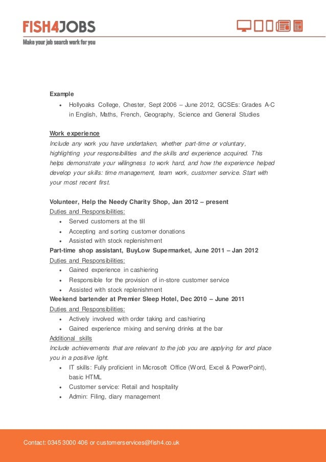 cover letter for retail assistant uk Careerslseacuk cv and cover letter feedback we have a dedicated team of cv and cover letter advisors who will.