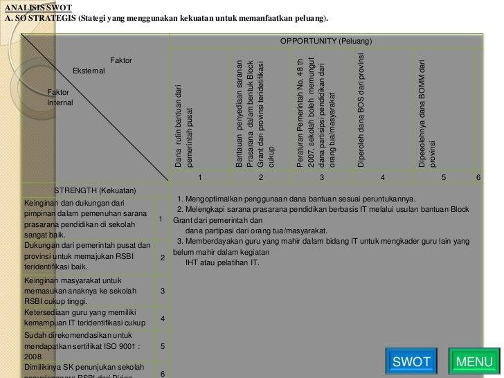 Diagram tulang ikan ishikawa terhadap program 4 ccuart Choice Image