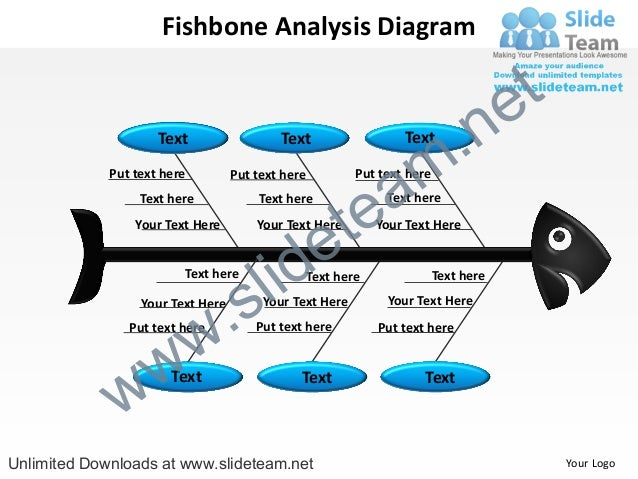 System Engineering V Diagram Powerpoint Free Wiring Diagram For You