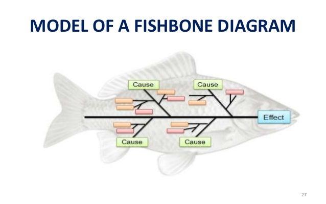 fish bone diagram a problem solving tool 27 638?cb=1531292009 fish bone diagram a problem solving tool
