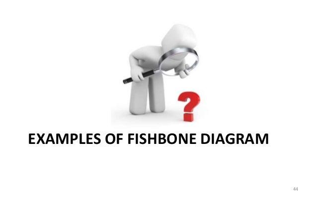Fish bone diagram a problem solving tool examples of fishbone diagram 44 ccuart Images