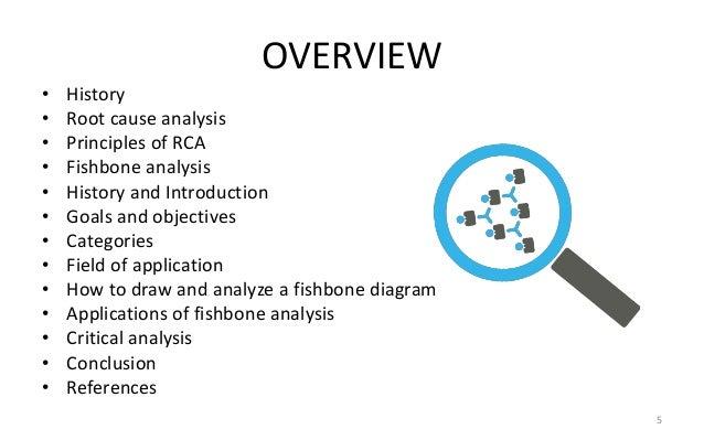 Fish bone diagram a problem solving tool ccuart Images