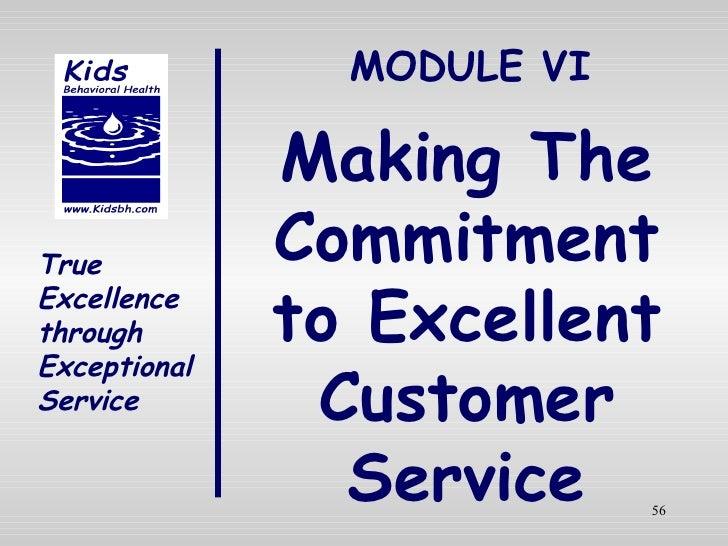 Customer service training for Plenty of fish customer service manager