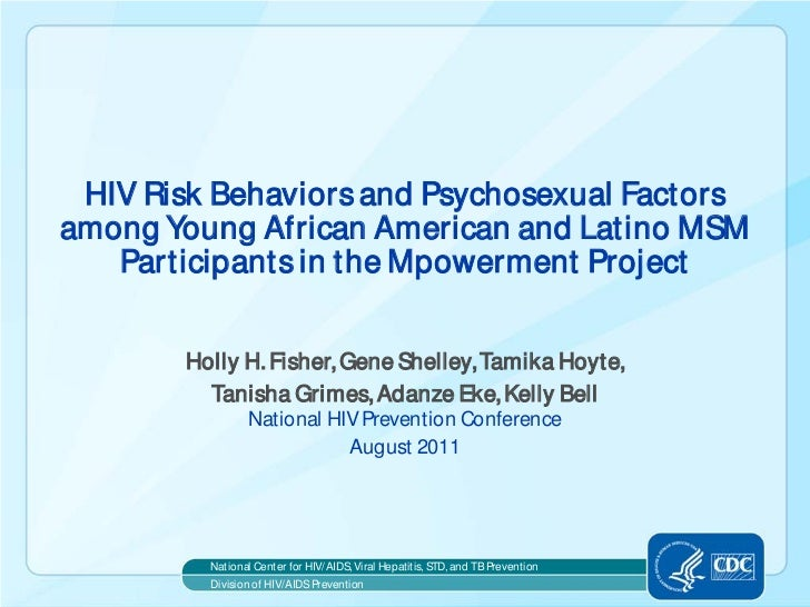 Psychosexual evaluation in chicago area