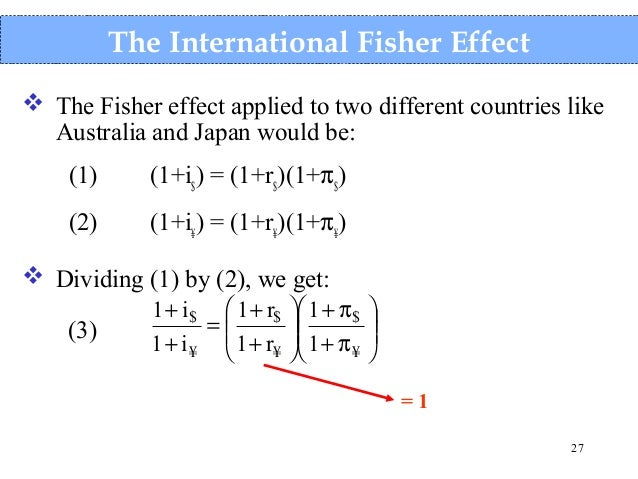fisher equation We consider the fisher–kpp equation with a non-local saturation effect defined through an interaction kernel (x) and investigate the possible differences with the.