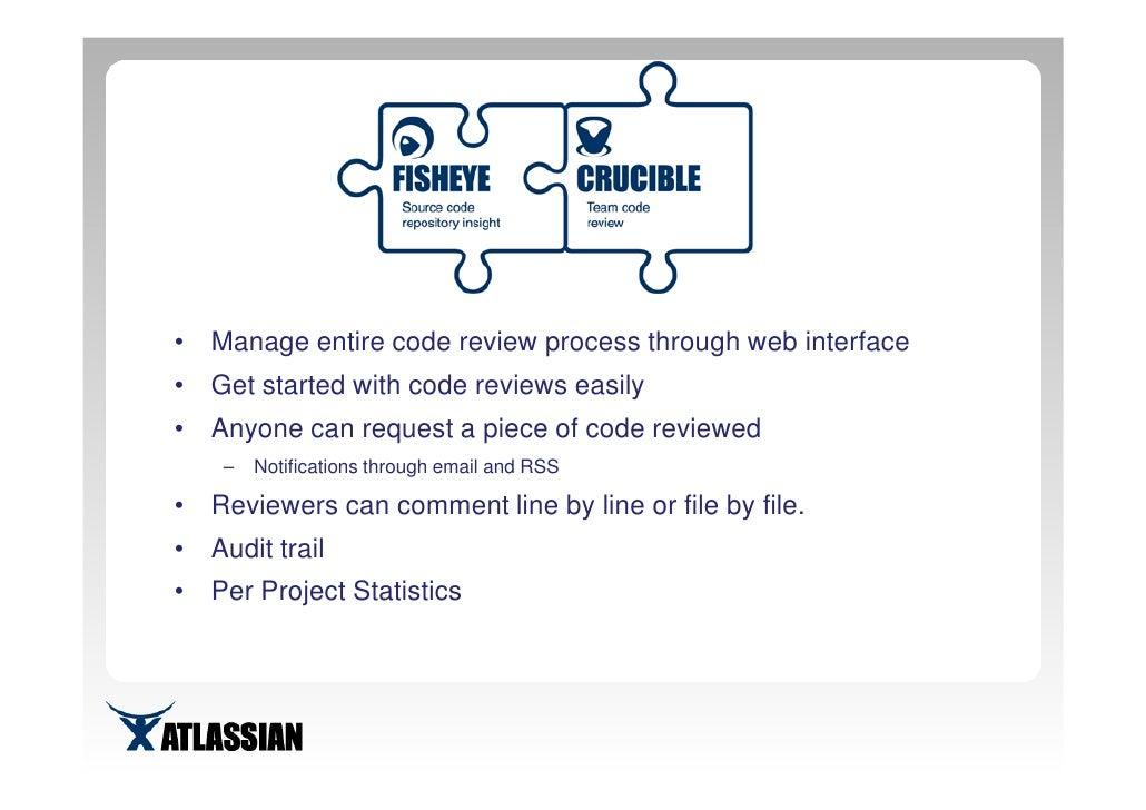 Learn Node.js, Unit 8: Node dependency management – IBM ...