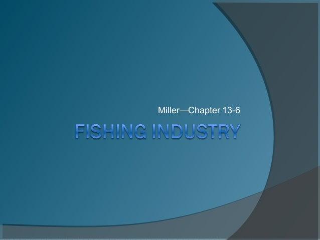 Miller—Chapter 13-6
