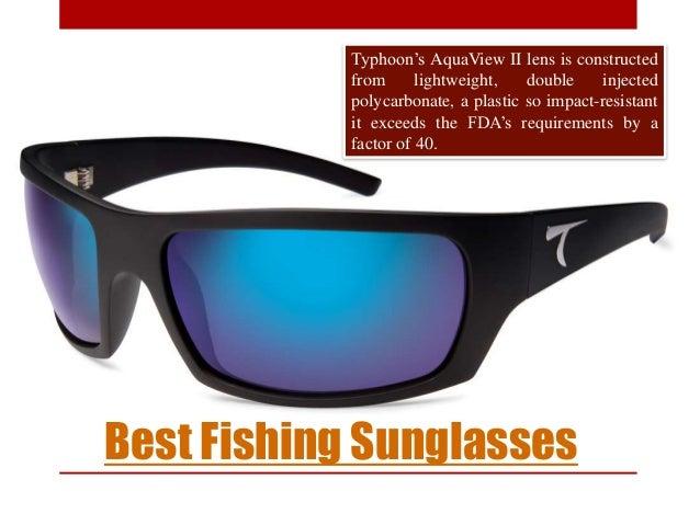polarized sunglasses for fishing  Polarized Fishing Sunglasses