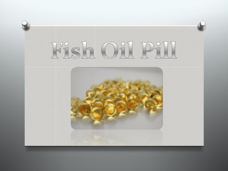 Finding the Best Fish Oil  Supplement : What to Look For As you might have already heard, Omega-3 fatty acids offer a lar...