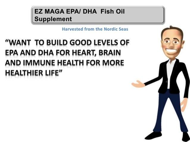420 mg EPA& 280 mgDHA