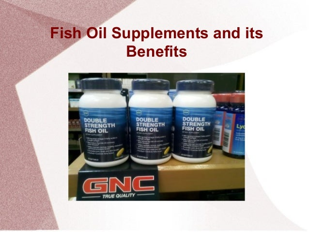 Fish oil supplements benefits for Fish oil pills benefits