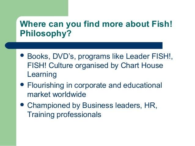 Business Skills Training Classes and Seminars In Seattle, WA