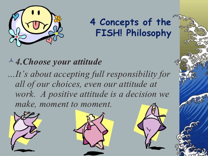 What Is ATTITUDE And Why Is It Important To You?