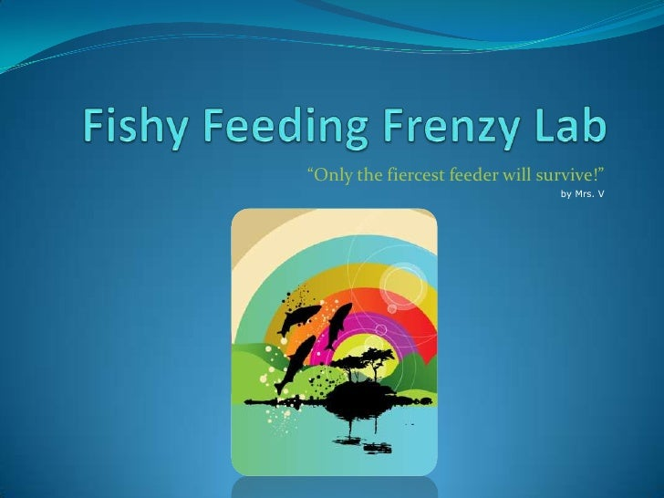 Feeding frenzy: Linking soil chemistry and microbial community structure