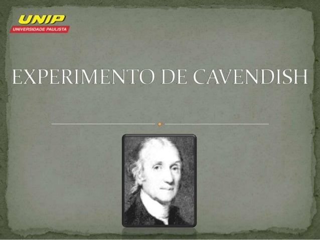  Integrantes :  Welclen de Jesus Ferreira – C11341-7  Santiago Júlio Martins Bravo – C1557I-8  José Vinícius Soares de...