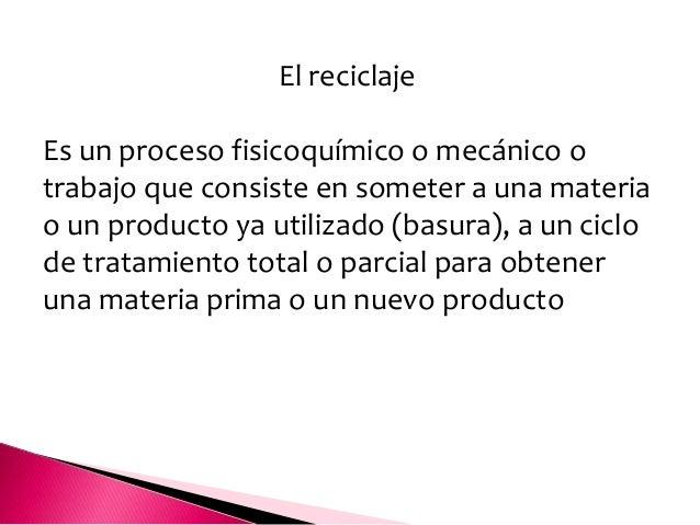 Fisica Slide 3