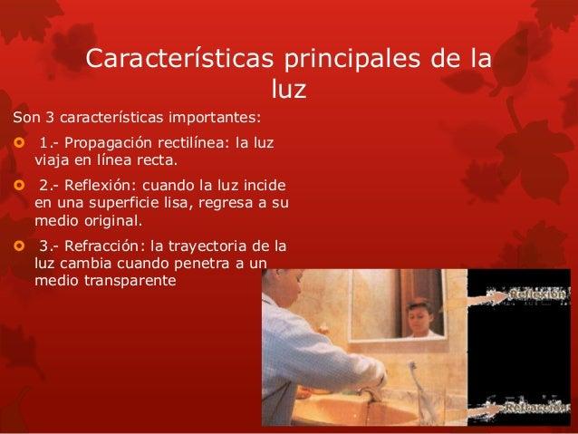 Fisica Optica Y Acustica