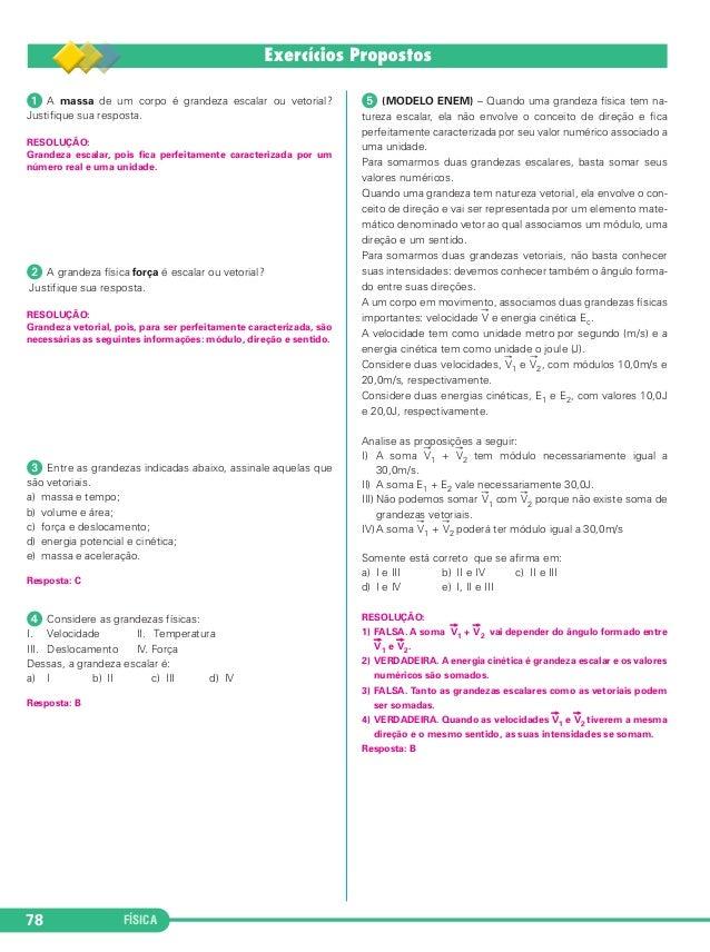 Fisica 1EM 1BIM d2fbe020a3a