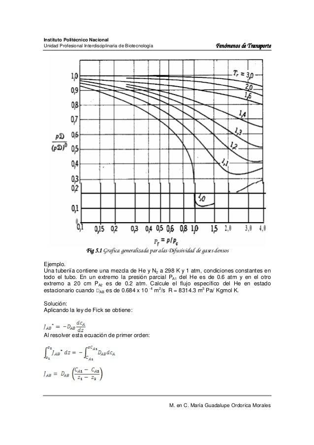 Fisica Antologia Fen U00f3menos De Transporte