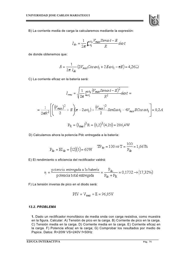 Fisica Ii 13 Slide 3