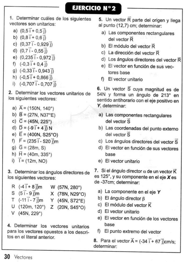 Solucionario Fisica Vectorial 1 Vallejo Zambrano Pdf Downloadgolkes
