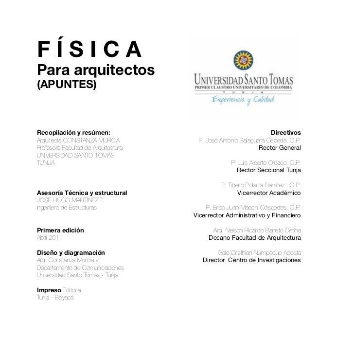 Angie facultad de arquitectura xalapa - 4 4