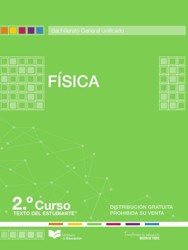 ejercicios de fisica resueltos pdf dwscarga