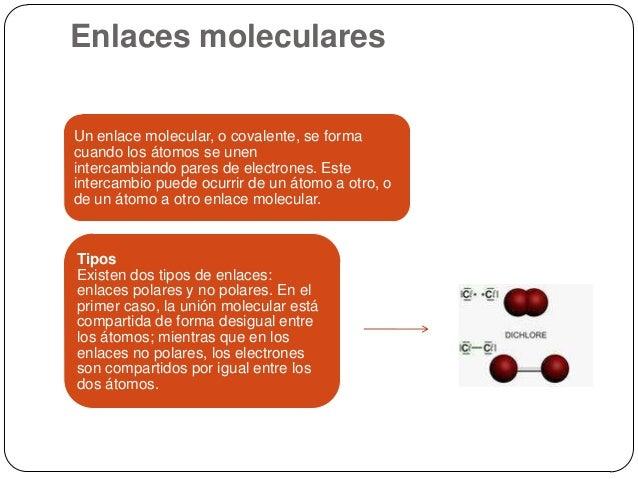ENLACES MOLECULARES EBOOK DOWNLOAD