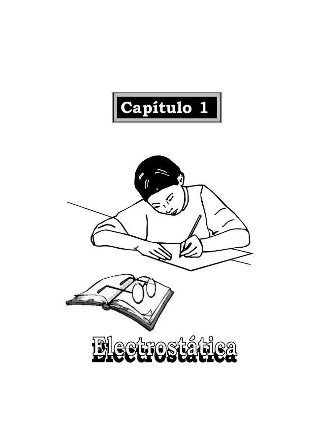 C.E.P. Santa María de la Providencia Segundo Periodo 5to. de Secundaria 1 Capítulo 1