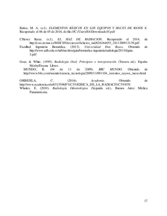 Scannicchio fisica biomedica pdf files