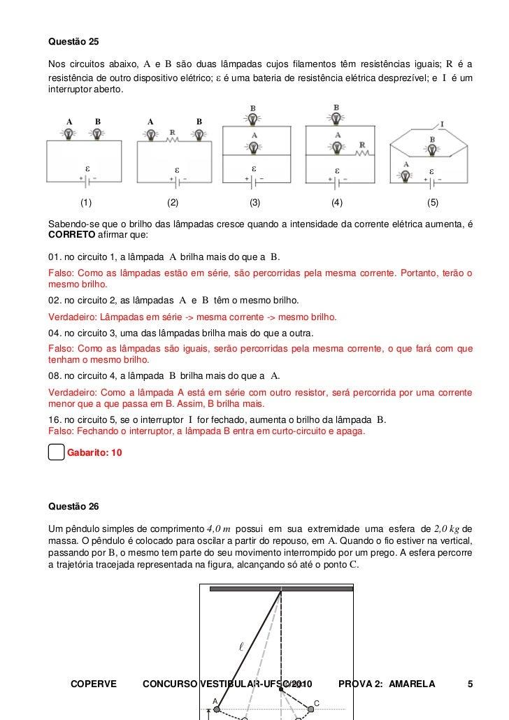 Fisica Exercicios Resolvidos 004