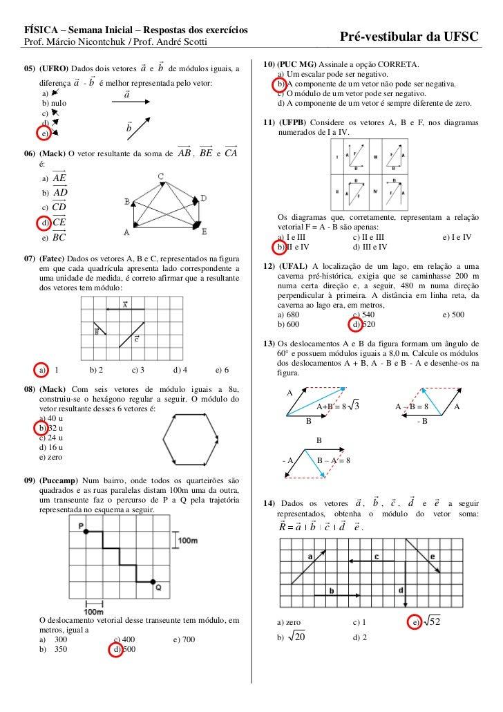 exercicios resolvidos Veja grátis o arquivo mecânica geral - exercicios resolvidos enviado para a disciplina de mecânica geral categoria: exercícios - 16362380.