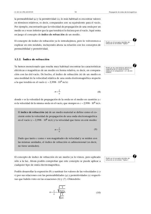 Fisica ii es_(modulo_5)