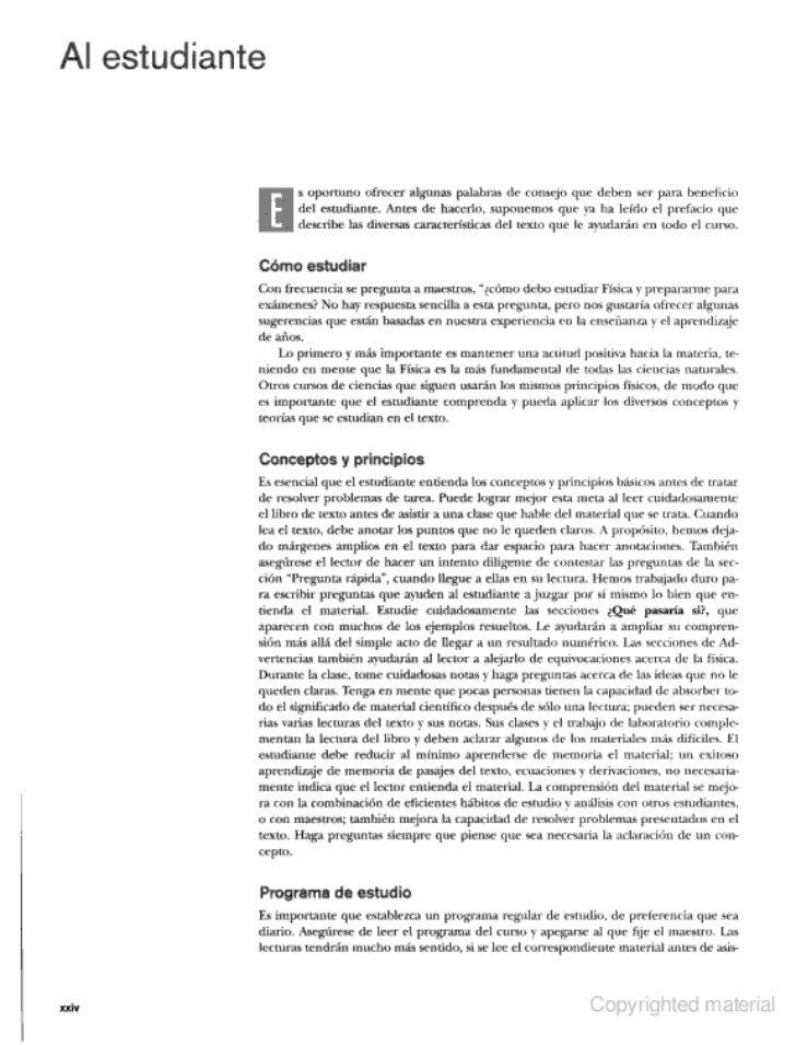 FlipchartArt: Ideen Fur Trainer, Berater Und Moderatoren (German Edition)