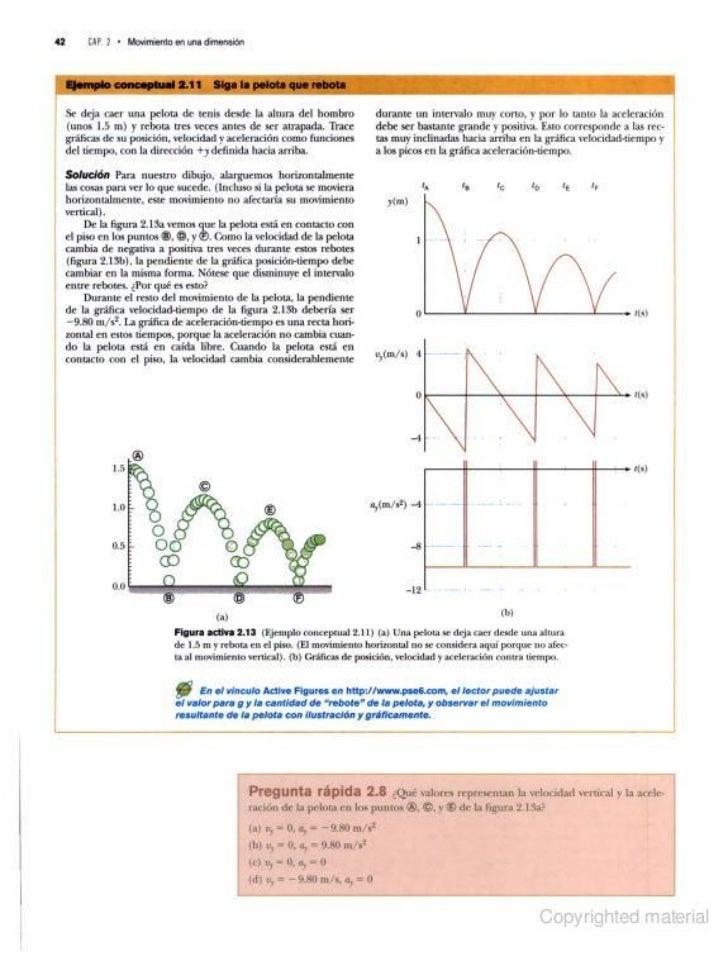 download elements of soil mechanics for