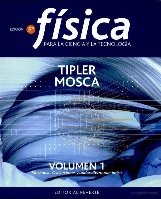 TIPLER 2 BAIXAR VOLUME