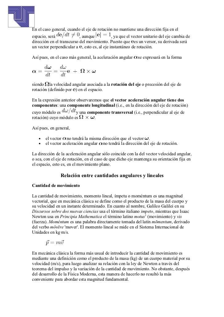 trabajo de fisica