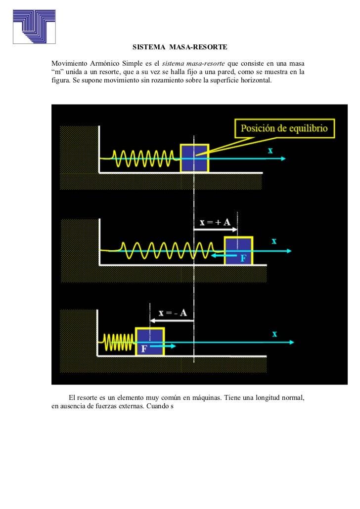 Fisica trabajo  Slide 3