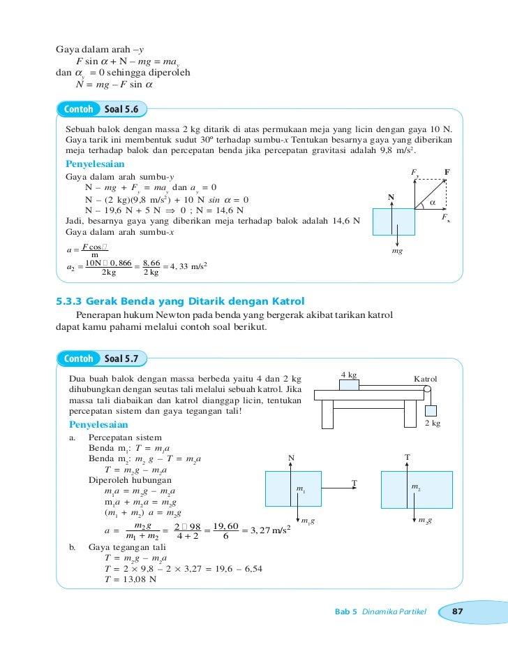 Fisika 9 5 ccuart Choice Image