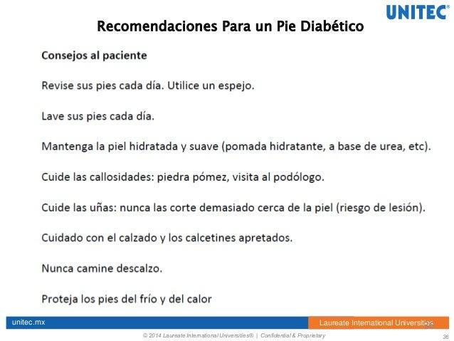 Fisioterapia en personas con diabetes