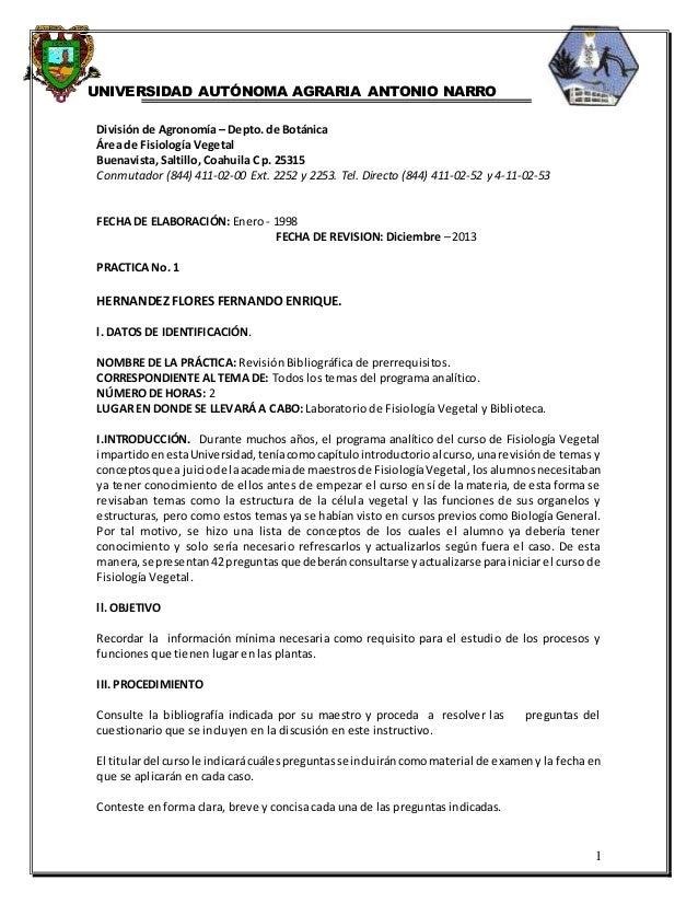 Asombroso Anatomía Y Fisiología De La Práctica Cuestionario ...