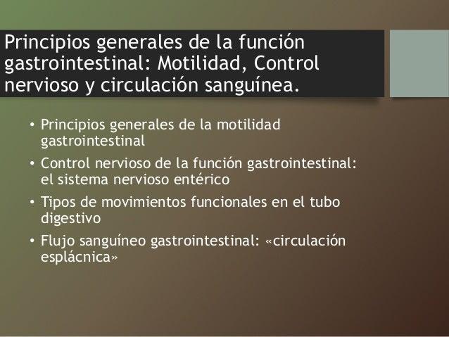 Fisiología gastrointestinal Compendio de Guyton 12 Slide 3