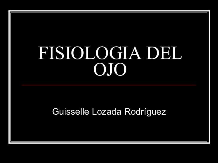 fisiologia-del-ojo-1-728.jpg?cb=1226779091